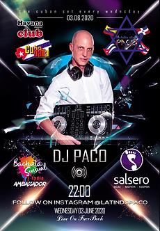 DJ-Flyer-Cuban-03-06.png