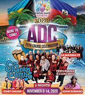 ADC2020.jpg