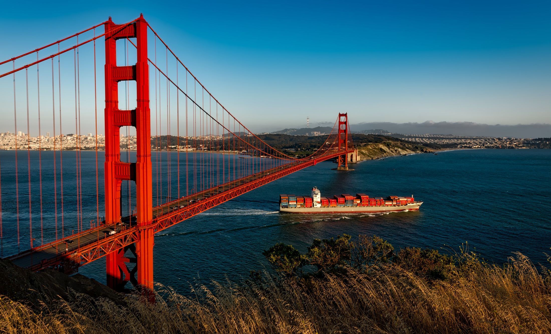golden-gate-bridge-1596161