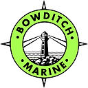 Bowditch Logo final.jpg