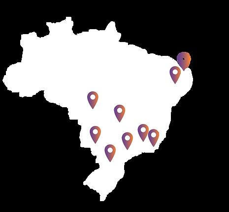 [SITETRAINEE]-Mapa_Eleva21.png