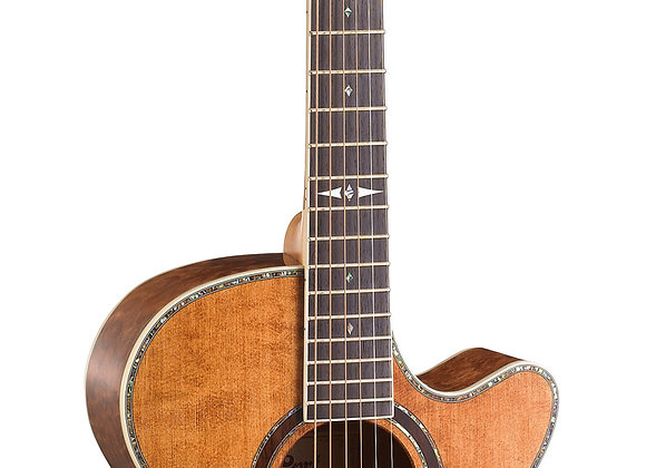 GUITARE CORT SFX10 BRUN ANTIQUE