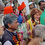 Rajagopal and Jill welcome (1).jpg