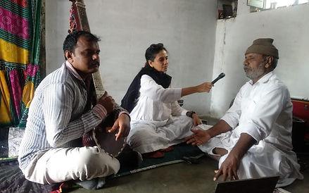 Recording-a-bhajan-1080x675[1].jpg