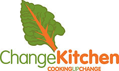 changekitchen_logo_strap_cmyk_high-res.j