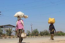 Migrant Workers.2.JPG