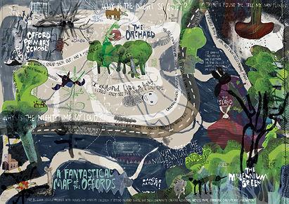 fantastical offerds map-910.jpg