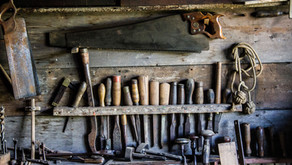 Do your employee own their tools for success?