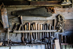 FIVE FREE PR tools you can implement now in your business