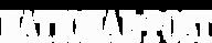 national-post-logo copy.png