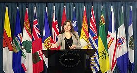 Amanda Shatzko diplomacy