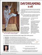 Amanda Shatzko, Okanagan Womens Magazine