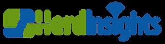 H I Logo Web Banner.png