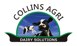 Collins Agri Dairy Solutions, Limerick
