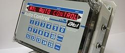 Digital Feeder Parlour Control