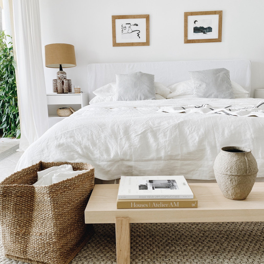 Townhouse Bed