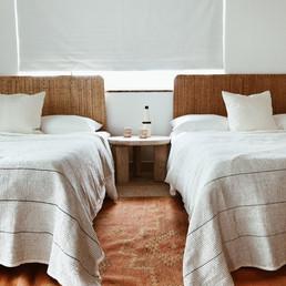 CONDO 2_2 BED.jpg