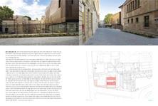 Architecture & Cuture Corea n°450   11.2018