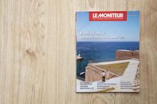 Le Moniteur n°6096   7.08.2020