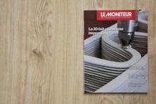 Le Moniteur n°5937-5938   01.09.2017