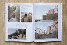 D'architectures n°283   09.2020