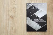 architektur. aktuell   12.2018