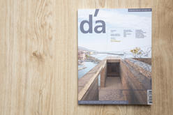Architecture & Cuture Corea n°418 | 11.2020