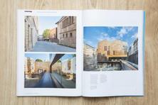 D'architectures n°266   10.2018