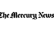Screen ShoThe Mercury Newst 2021-03-05 at 3.47.17 PM.png