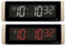 Innovation Wireless Digital Countdown Ti