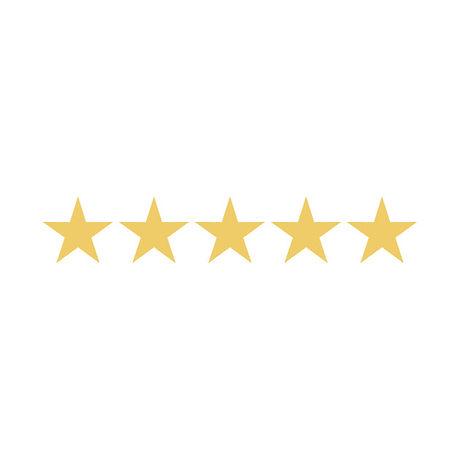 5 stars 3.jpg