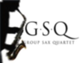 saxofoon_gsq_2015b.jpg