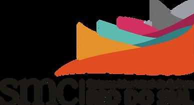 logos SMC-RSL.png