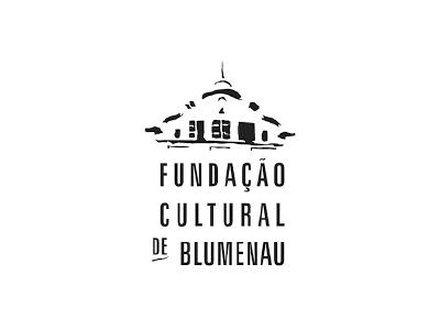 Fundação Cultural de Blumenau
