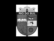 Prefeitura de Rio do Sul