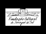 Fundação Cultural de Jaraguá do Sul