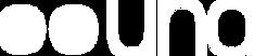 Logo---Mostra-de-Cores.png