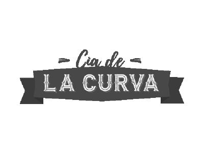 Cia de La Curva