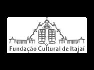 Fundação Cultural de Itajaí