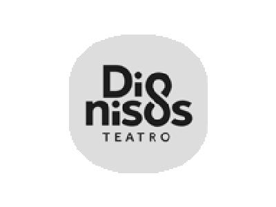 Dionisos Teatro