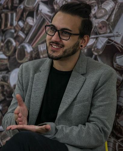 Qiah Salla