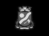 Prefeitura de Brusque