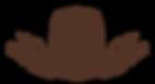 Kasperl_Logo].png