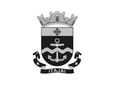 Prefeitura de Itajaí