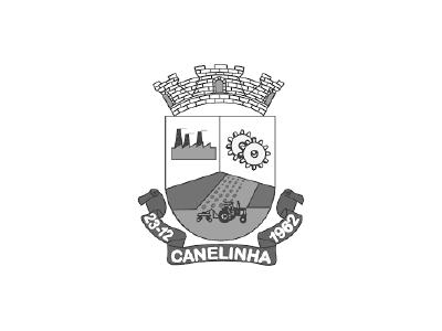 Prefeitura de Canelinha