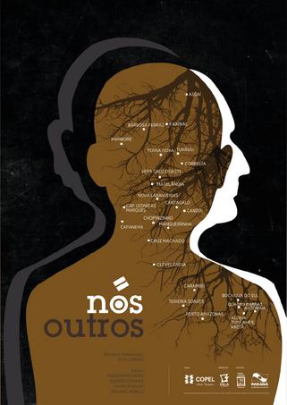 Nós Outros | Fala Teatro