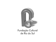 Fundação Cultural de Rio do Sul