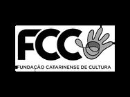 Fundação Catarinense de Cultura
