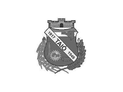 Prefeitura de Taió