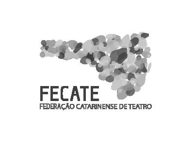 Fecate